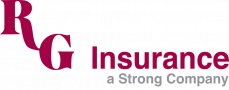 RG Insurance ~ A Strong Company